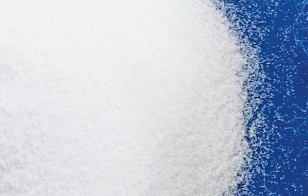 CoPA共聚酰胺热熔胶